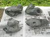 Rocks ($15 each)