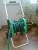 WTS: Hose reel with trolley