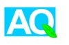 Logo 2006 08 01
