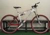 bikefull