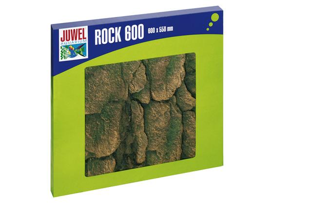 Juwel rock background