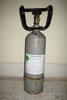 Dennerle 2L CO2 Cylinder