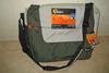 Lowepro Laptop Bag