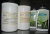 Fertilizer (various)
