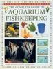 Aquarium Fishkeeping