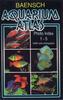 Aquarium Atlas index