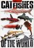 Catfishes of the world