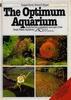 The Optimum Aquarium