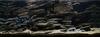 Haavard Stoere's tank
