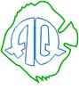 AQlogo2copy