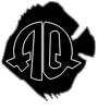 AQlogo4