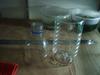 DIY Shrimp trap
